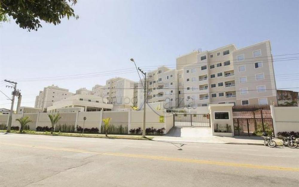 Comprar Apartamento / Padrão em São José dos Campos apenas R$ 230.000,00 - Foto 16