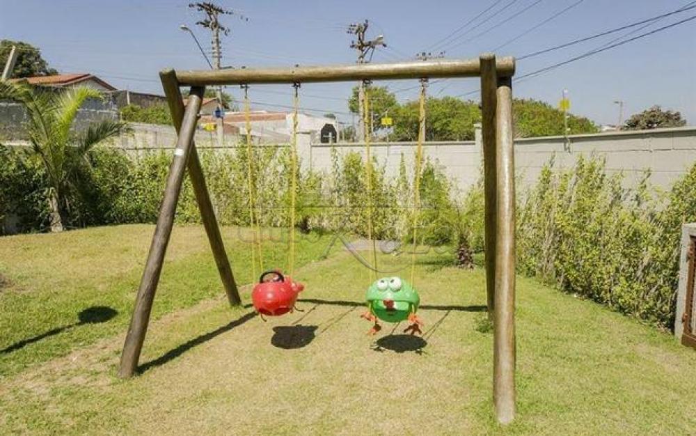 Comprar Apartamento / Padrão em São José dos Campos apenas R$ 230.000,00 - Foto 17