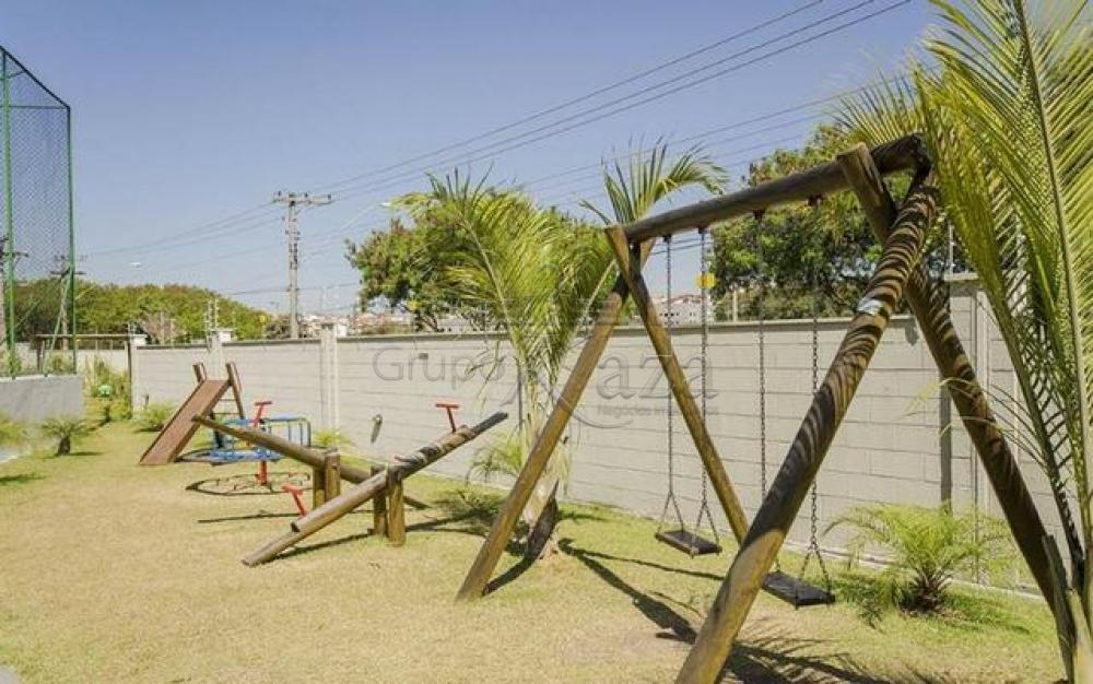 Comprar Apartamento / Padrão em São José dos Campos apenas R$ 230.000,00 - Foto 19