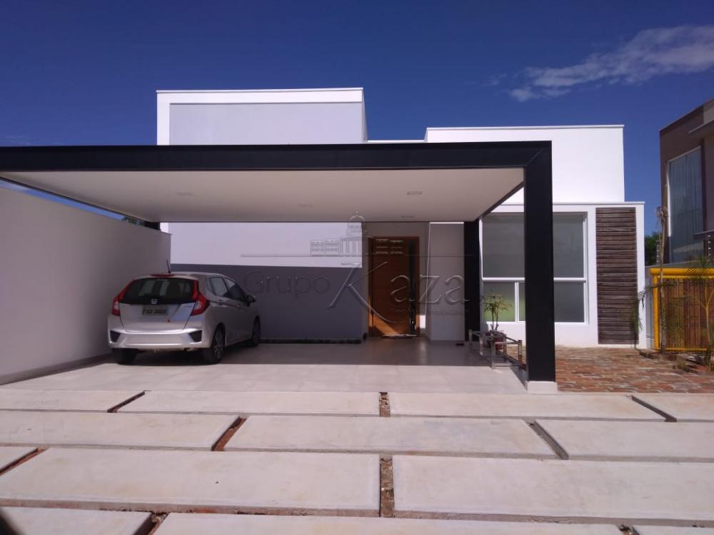 Sao Jose dos Campos Casa Venda R$1.980.000,00 Condominio R$750,00 3 Dormitorios 3 Suites Area do terreno 700.00m2 Area construida 238.00m2
