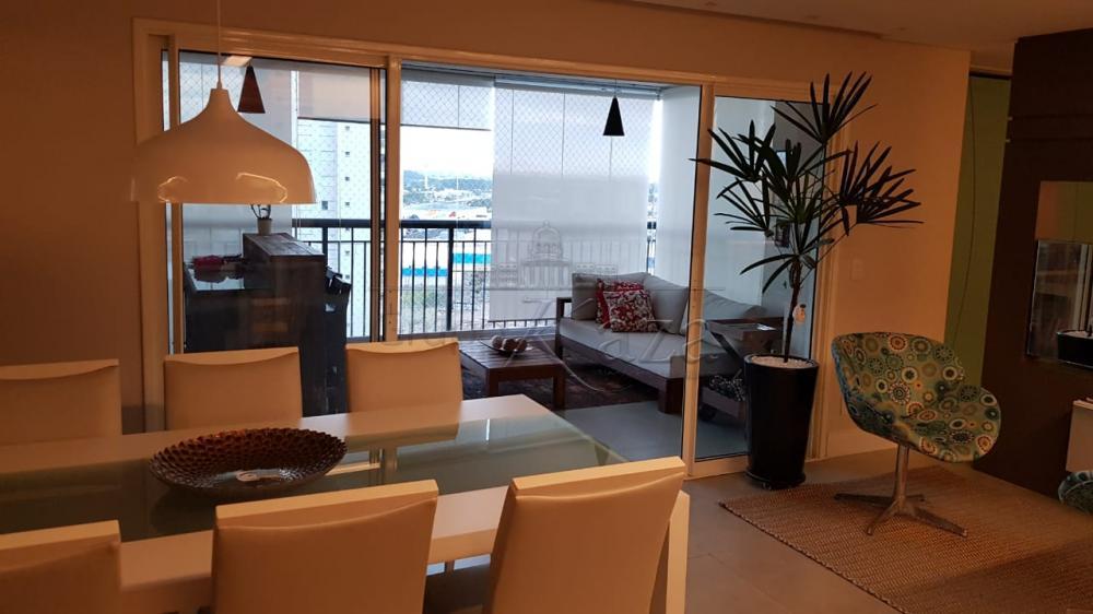 Sao Jose dos Campos Apartamento Venda R$810.000,00 Condominio R$500,00 2 Dormitorios 2 Suites Area construida 116.00m2