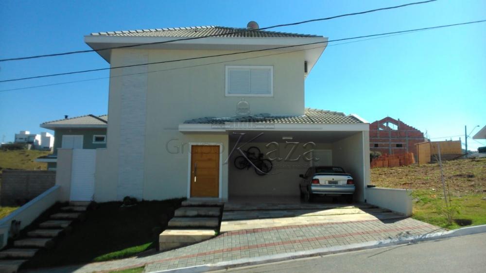 Sao Jose dos Campos Casa Venda R$855.000,00 Condominio R$373,00 3 Dormitorios 1 Suite Area do terreno 252.00m2 Area construida 193.00m2