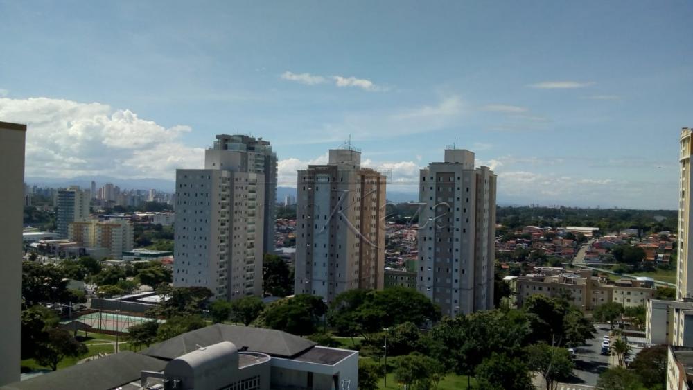 Sao Jose dos Campos Apartamento Venda R$630.000,00 Condominio R$500,00 3 Dormitorios 1 Suite Area construida 102.00m2