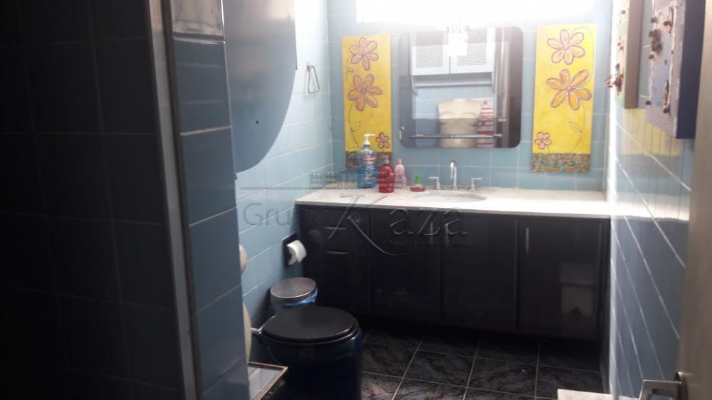 Alugar Apartamento / Padrão em São José dos Campos apenas R$ 2.500,00 - Foto 22