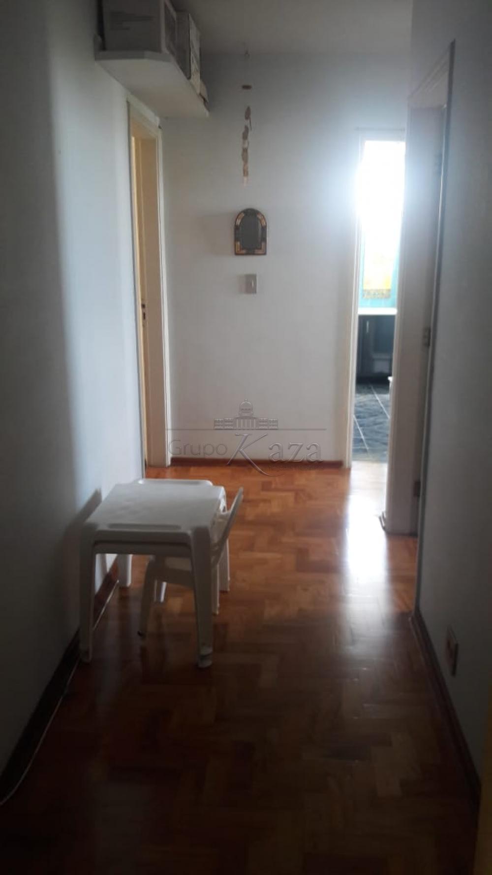 Alugar Apartamento / Padrão em São José dos Campos apenas R$ 2.500,00 - Foto 12