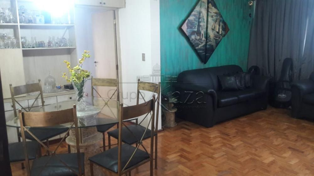 Alugar Apartamento / Padrão em São José dos Campos apenas R$ 2.500,00 - Foto 1