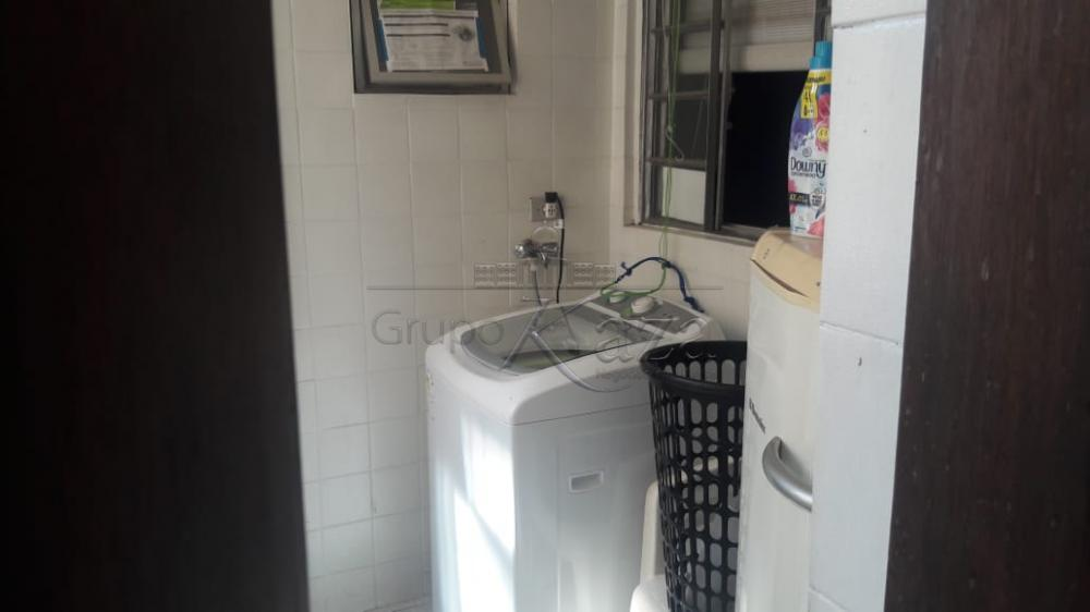 Alugar Apartamento / Padrão em São José dos Campos apenas R$ 2.500,00 - Foto 13