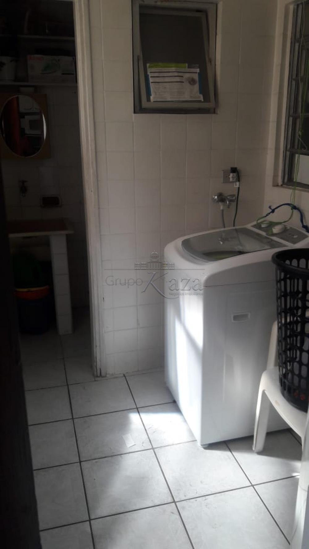 Alugar Apartamento / Padrão em São José dos Campos apenas R$ 2.500,00 - Foto 14