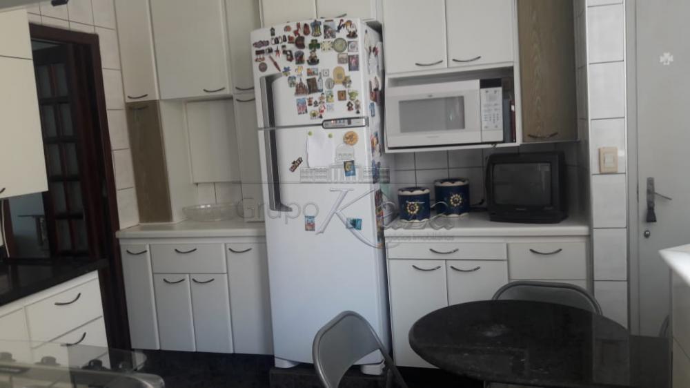Alugar Apartamento / Padrão em São José dos Campos apenas R$ 2.500,00 - Foto 17