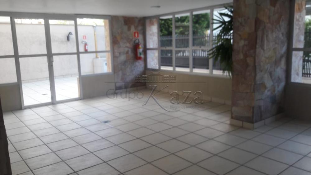 Alugar Apartamento / Padrão em São José dos Campos apenas R$ 2.500,00 - Foto 21