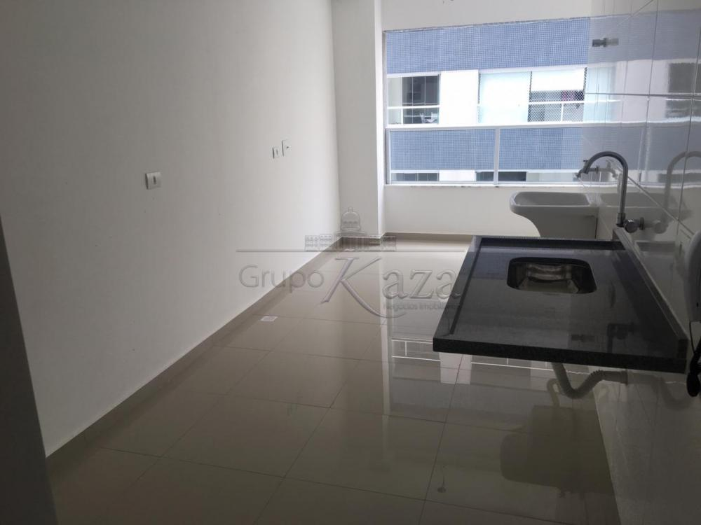 Comprar Apartamento / Padrão em São José dos Campos apenas R$ 445.000,00 - Foto 4