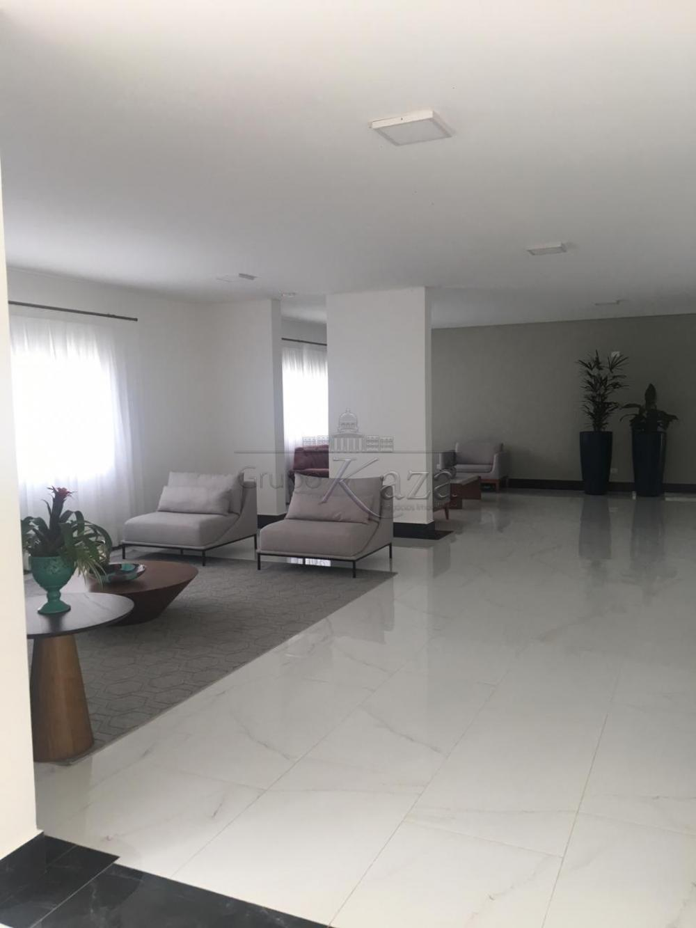 Comprar Apartamento / Padrão em São José dos Campos apenas R$ 445.000,00 - Foto 9