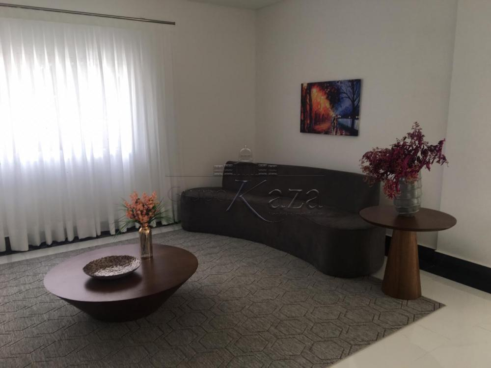 Comprar Apartamento / Padrão em São José dos Campos apenas R$ 495.000,00 - Foto 11