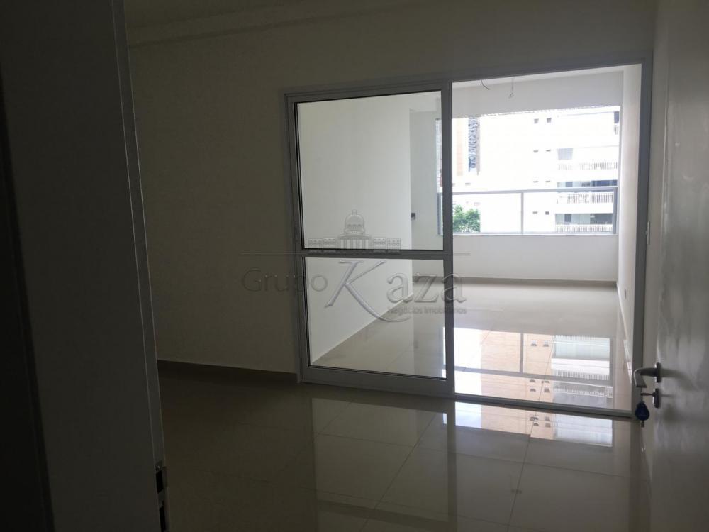 Comprar Apartamento / Padrão em São José dos Campos apenas R$ 445.000,00 - Foto 13
