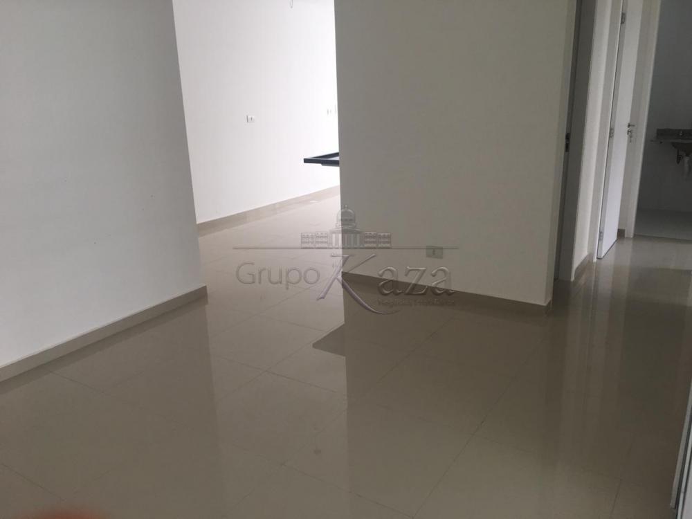 Comprar Apartamento / Padrão em São José dos Campos apenas R$ 495.000,00 - Foto 14