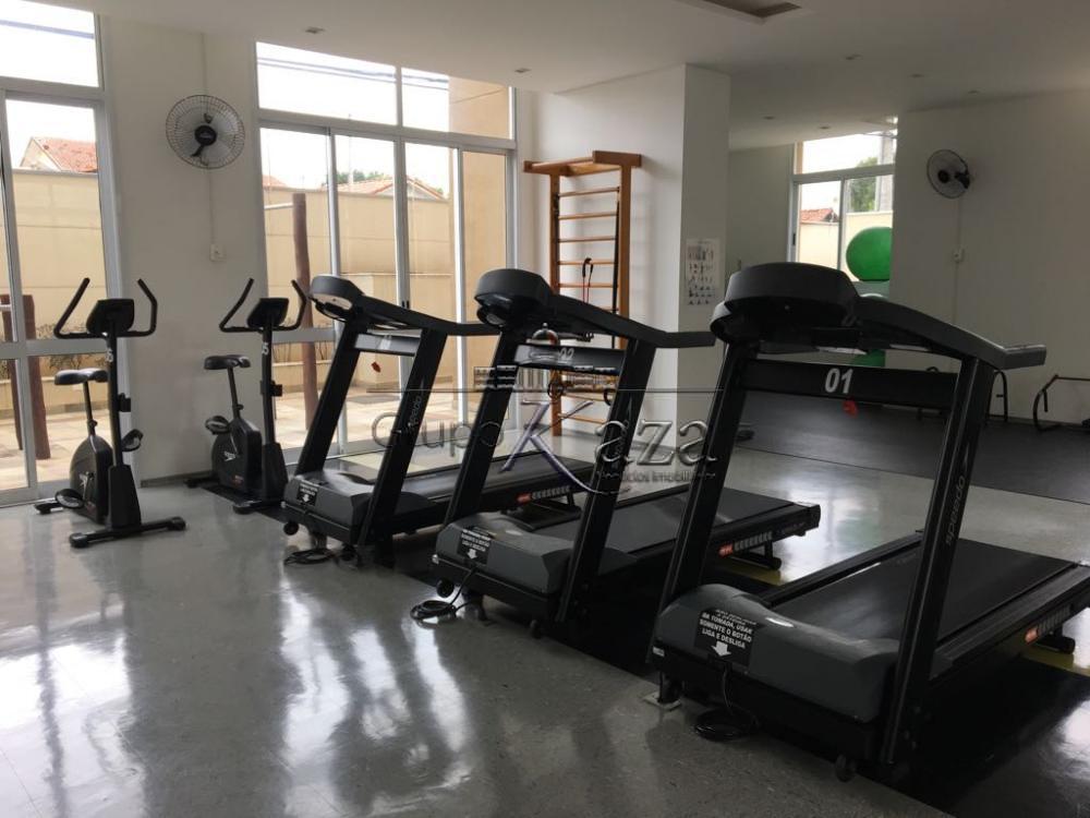 Comprar Apartamento / Padrão em São José dos Campos apenas R$ 360.000,00 - Foto 35