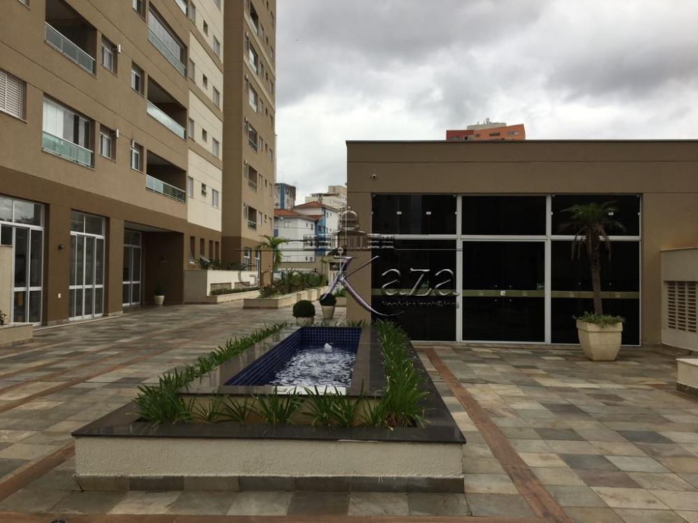 Comprar Apartamento / Padrão em São José dos Campos apenas R$ 360.000,00 - Foto 37