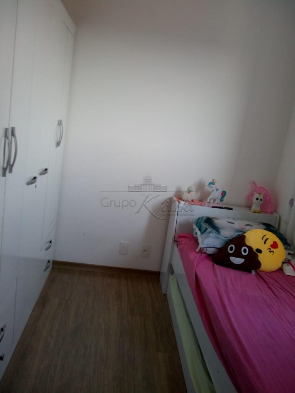 Comprar Apartamento / Padrão em São José dos Campos apenas R$ 360.000,00 - Foto 26