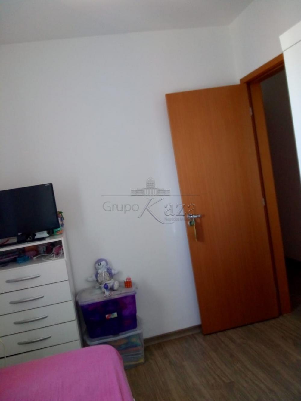 Comprar Apartamento / Padrão em São José dos Campos apenas R$ 360.000,00 - Foto 29