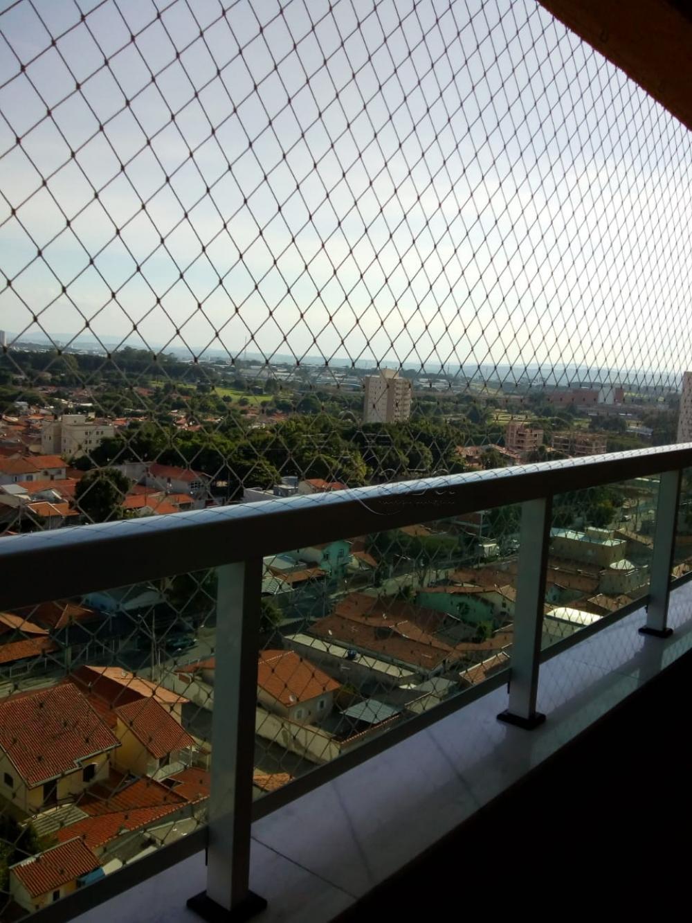 Comprar Apartamento / Padrão em São José dos Campos apenas R$ 360.000,00 - Foto 41