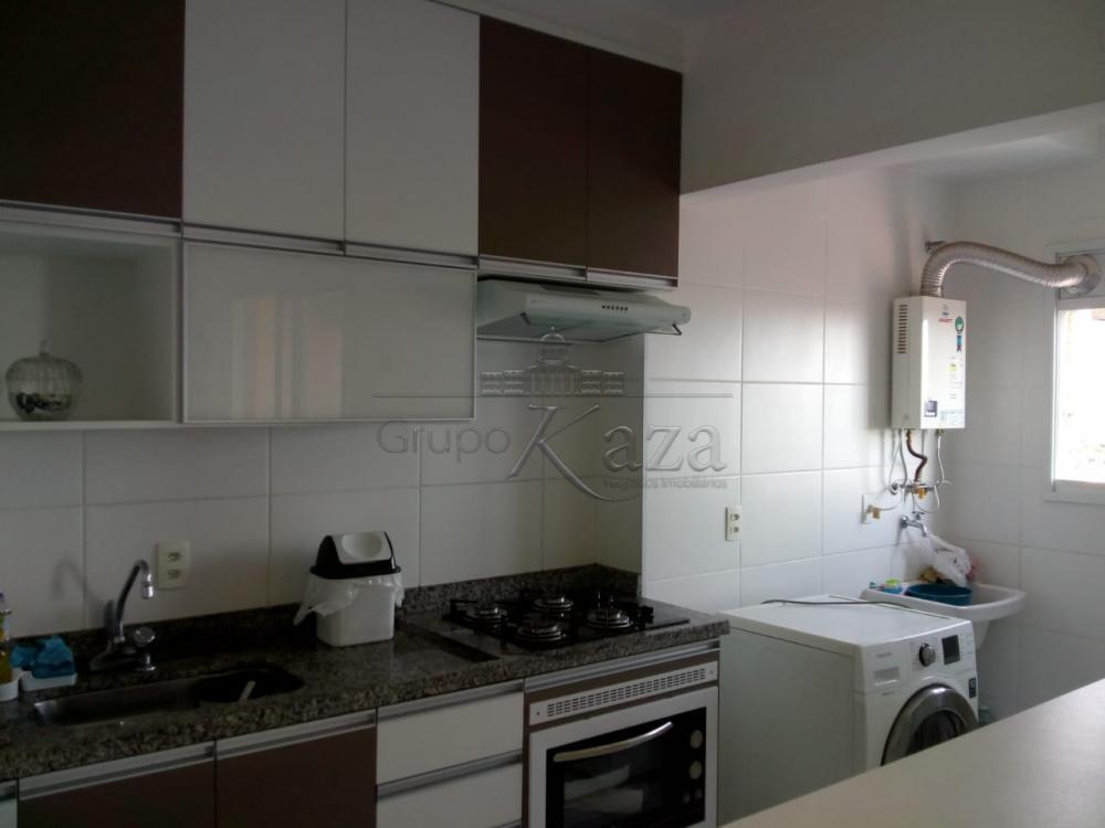 Comprar Apartamento / Padrão em São José dos Campos apenas R$ 360.000,00 - Foto 28