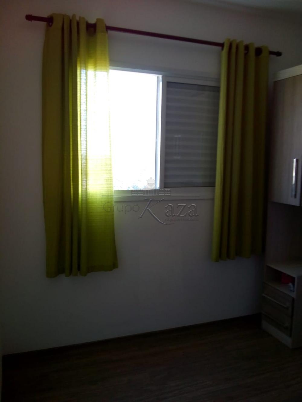 Comprar Apartamento / Padrão em São José dos Campos apenas R$ 360.000,00 - Foto 30