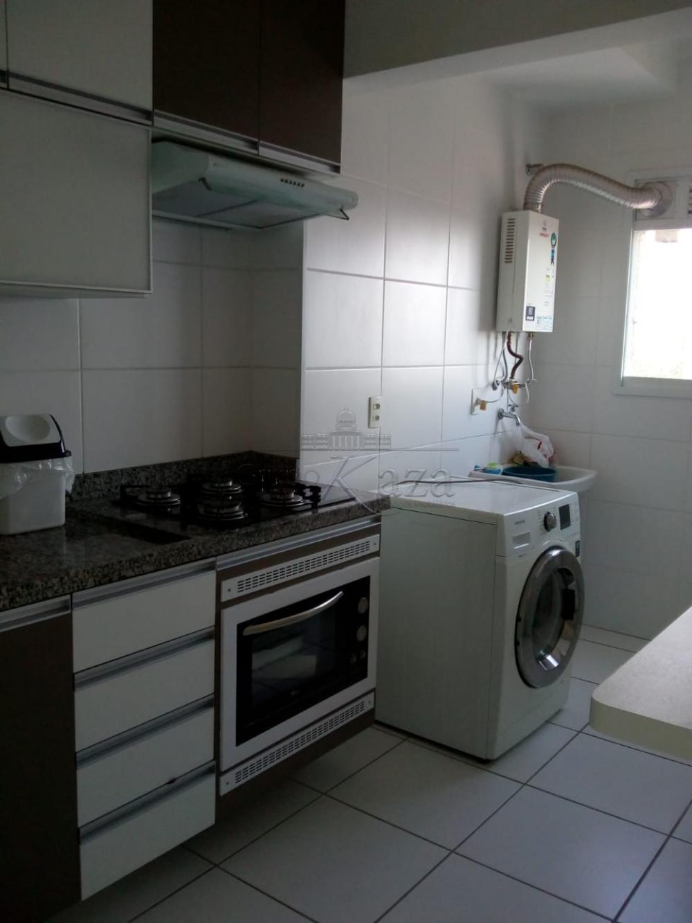 Comprar Apartamento / Padrão em São José dos Campos apenas R$ 360.000,00 - Foto 25