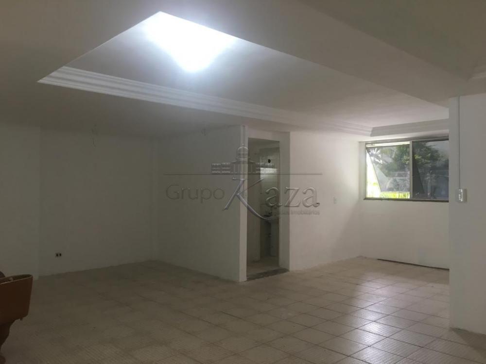 Alugar Comercial / Ponto Comercial em São José dos Campos apenas R$ 4.500,00 - Foto 1