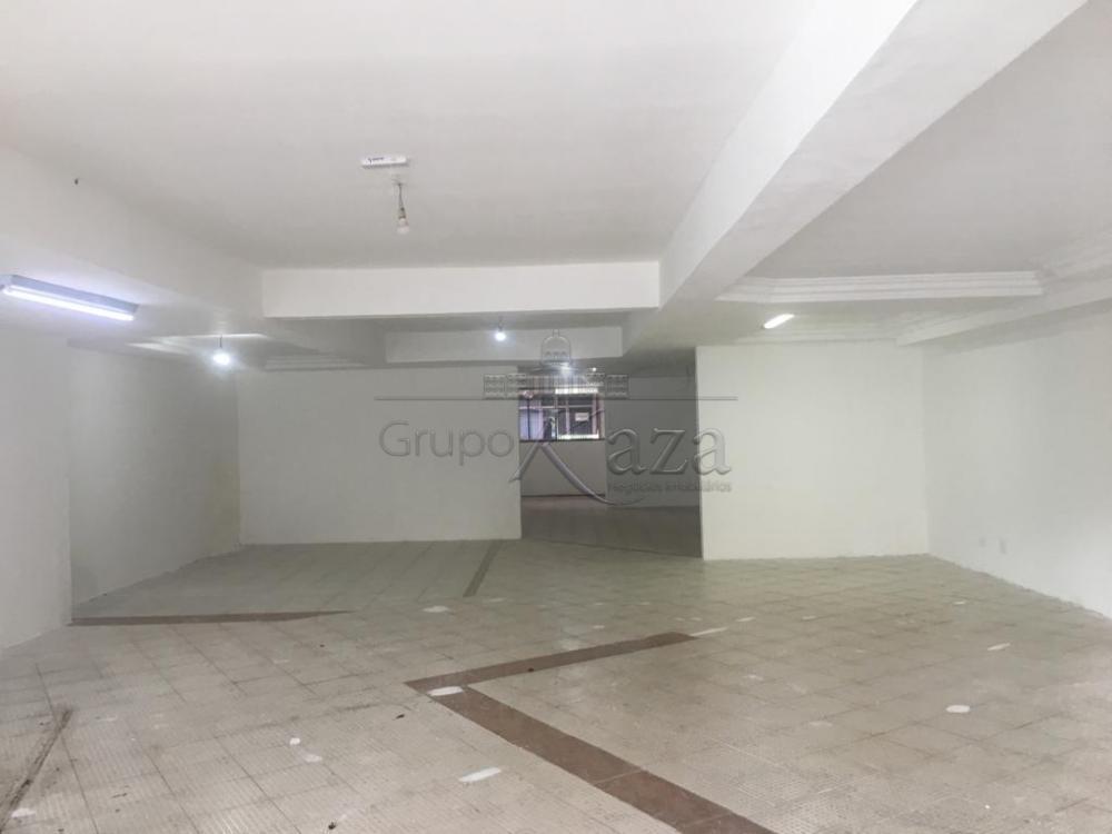 Alugar Comercial / Ponto Comercial em São José dos Campos apenas R$ 4.500,00 - Foto 2