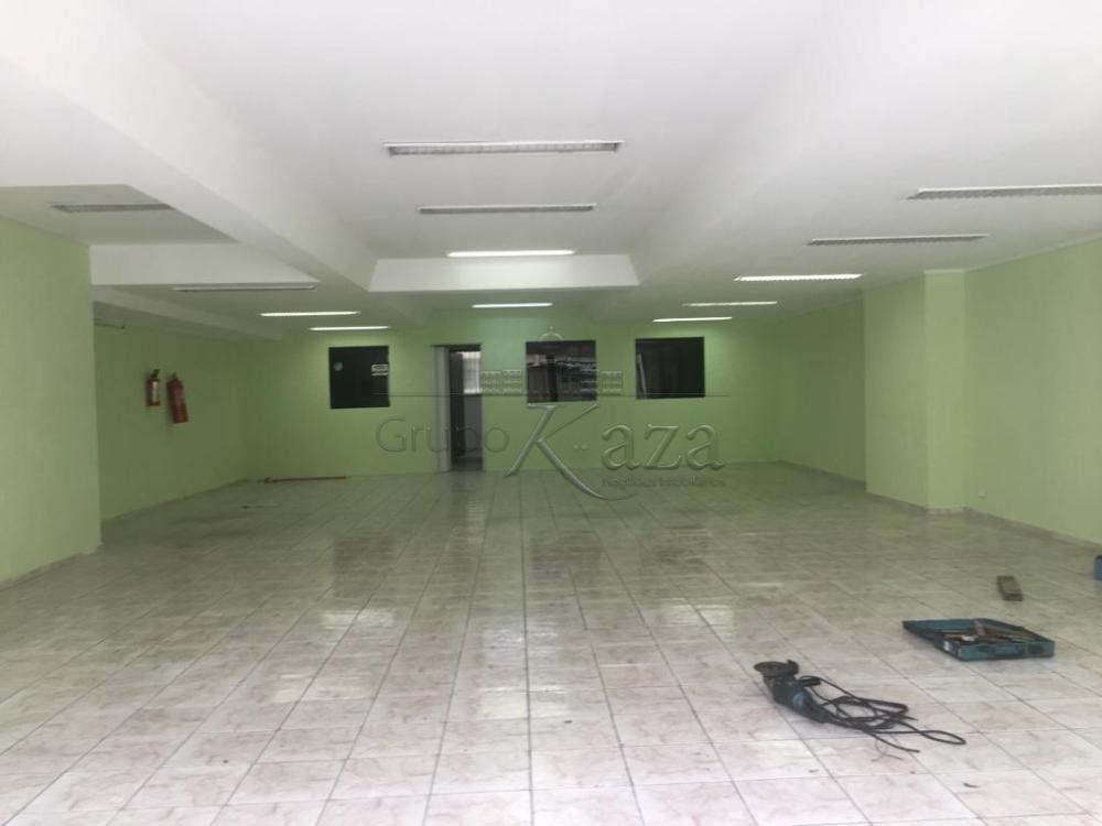 Alugar Comercial / Ponto Comercial em São José dos Campos apenas R$ 4.500,00 - Foto 6