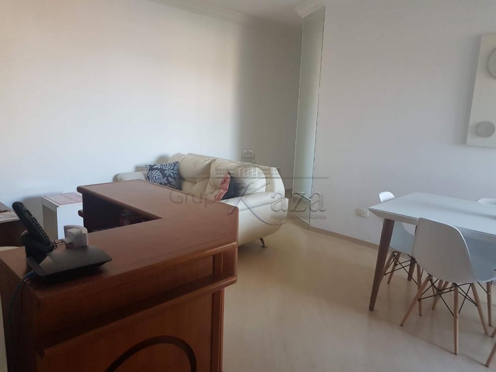 Comprar Apartamento / Padrão em São José dos Campos apenas R$ 340.000,00 - Foto 3