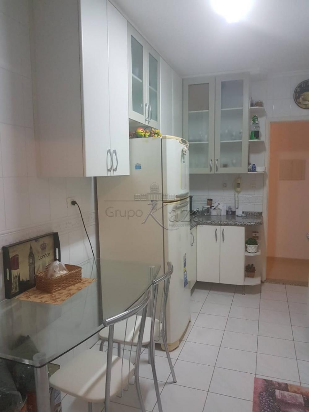 Comprar Apartamento / Padrão em São José dos Campos apenas R$ 340.000,00 - Foto 7