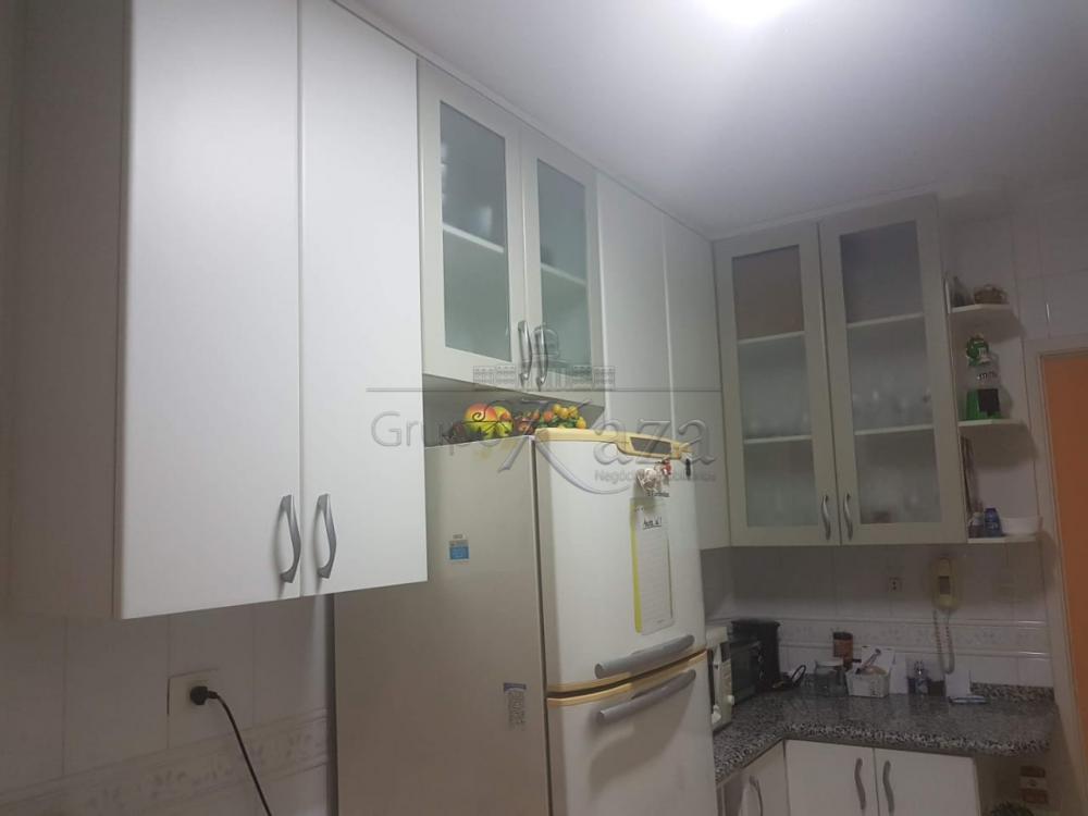 Comprar Apartamento / Padrão em São José dos Campos apenas R$ 340.000,00 - Foto 12
