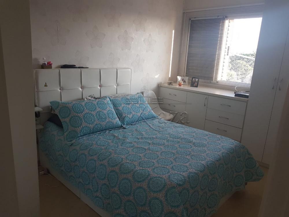 Comprar Apartamento / Padrão em São José dos Campos apenas R$ 340.000,00 - Foto 13