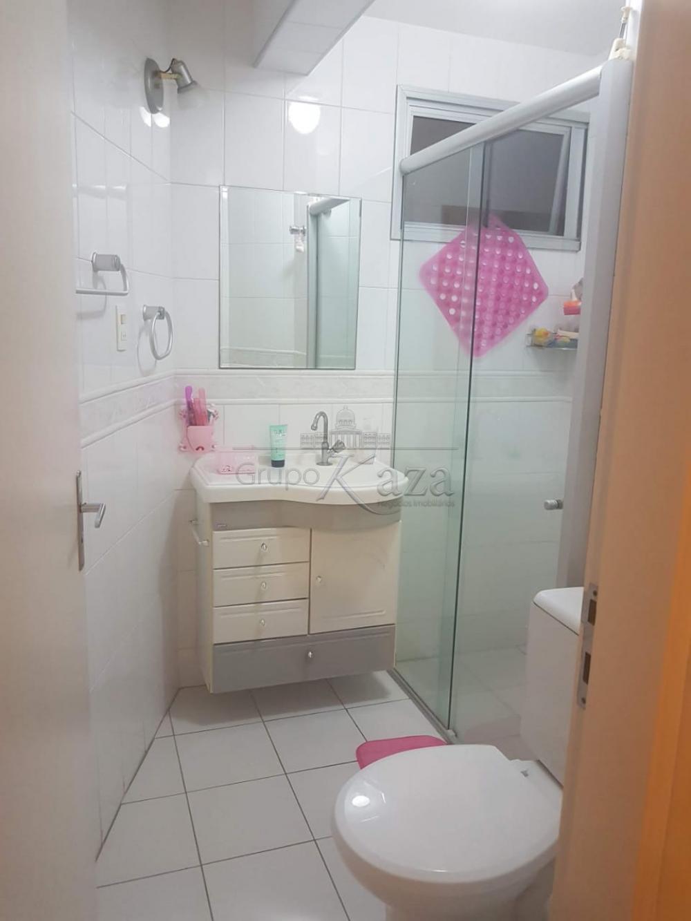 Comprar Apartamento / Padrão em São José dos Campos apenas R$ 340.000,00 - Foto 19