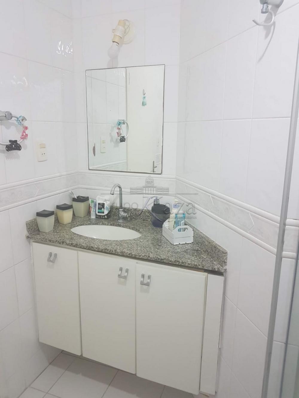 Comprar Apartamento / Padrão em São José dos Campos apenas R$ 340.000,00 - Foto 20