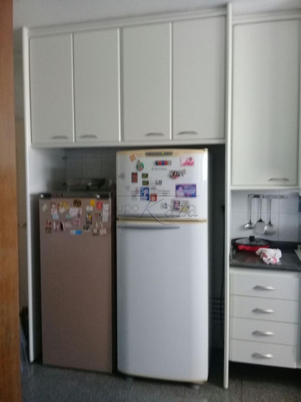 Alugar Apartamento / Padrão em São José dos Campos apenas R$ 2.200,00 - Foto 7