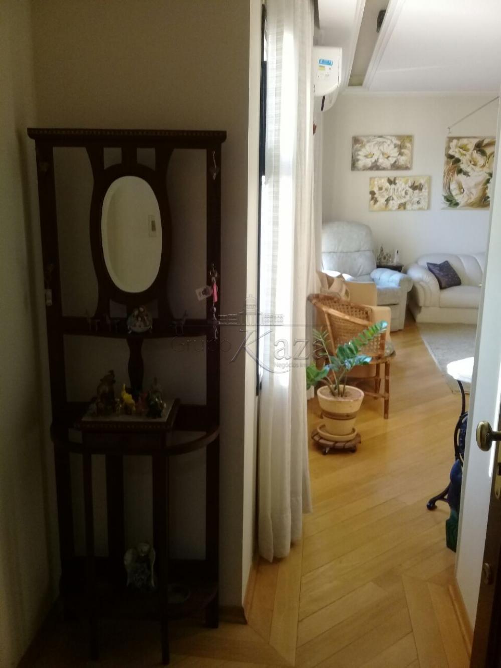 Alugar Apartamento / Padrão em São José dos Campos apenas R$ 2.200,00 - Foto 27
