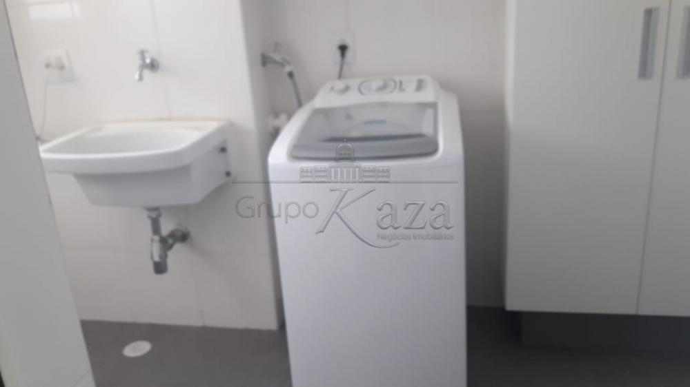 Alugar Apartamento / Padrão em São José dos Campos apenas R$ 3.370,00 - Foto 13