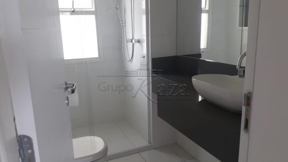 Alugar Apartamento / Padrão em São José dos Campos apenas R$ 3.370,00 - Foto 14