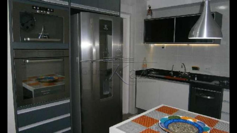 Alugar Apartamento / Padrão em São José dos Campos apenas R$ 3.370,00 - Foto 6