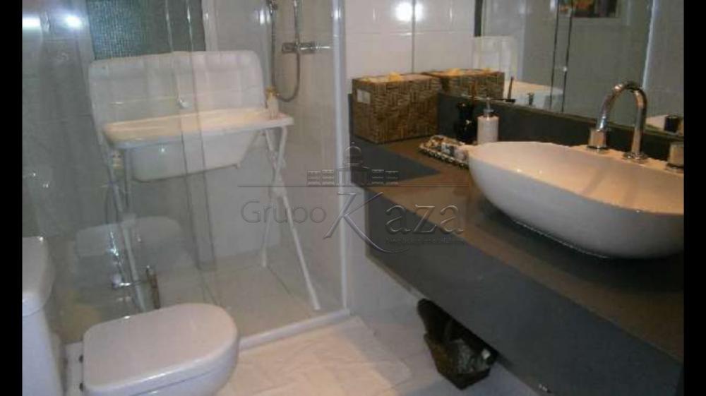 Alugar Apartamento / Padrão em São José dos Campos apenas R$ 3.370,00 - Foto 10
