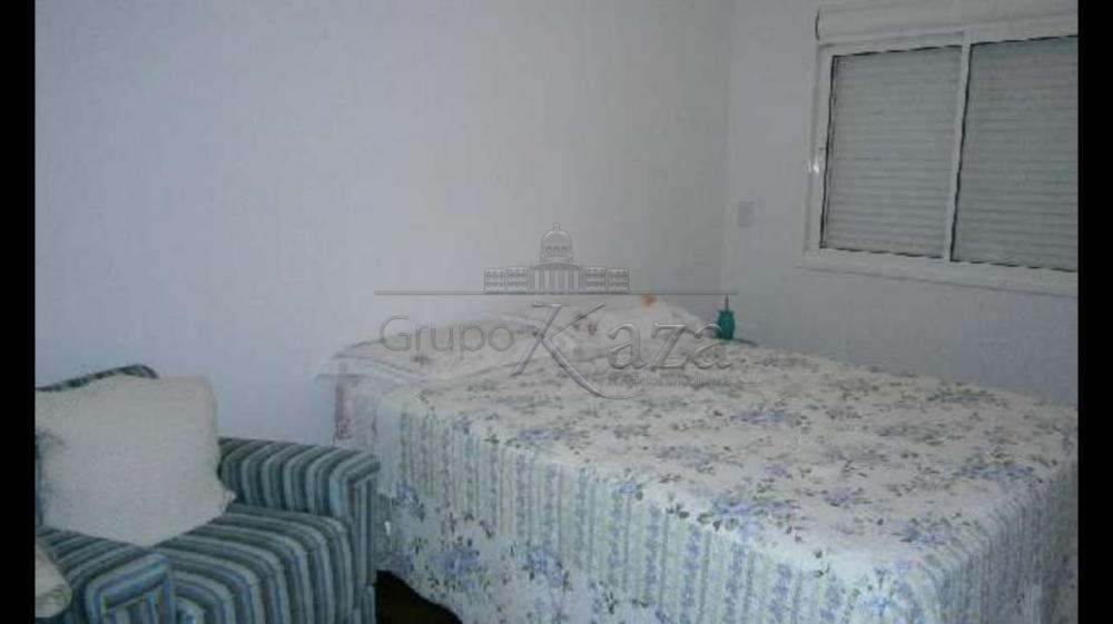Alugar Apartamento / Padrão em São José dos Campos apenas R$ 3.370,00 - Foto 7