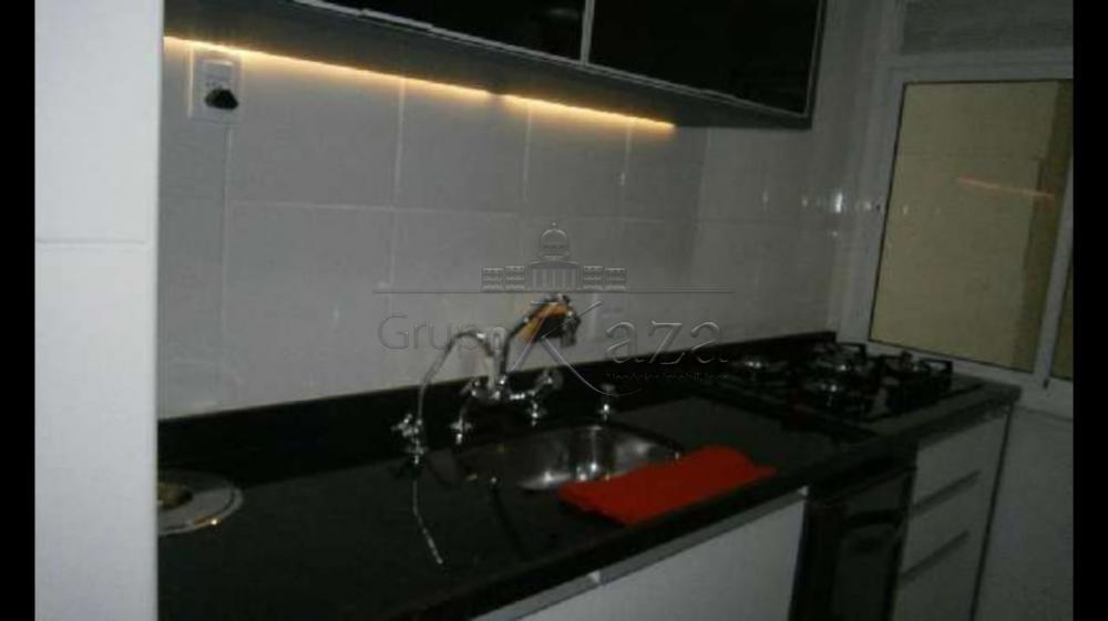 Alugar Apartamento / Padrão em São José dos Campos apenas R$ 3.370,00 - Foto 5