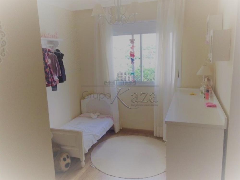 Comprar Apartamento / Padrão em São José dos Campos apenas R$ 800.000,00 - Foto 10