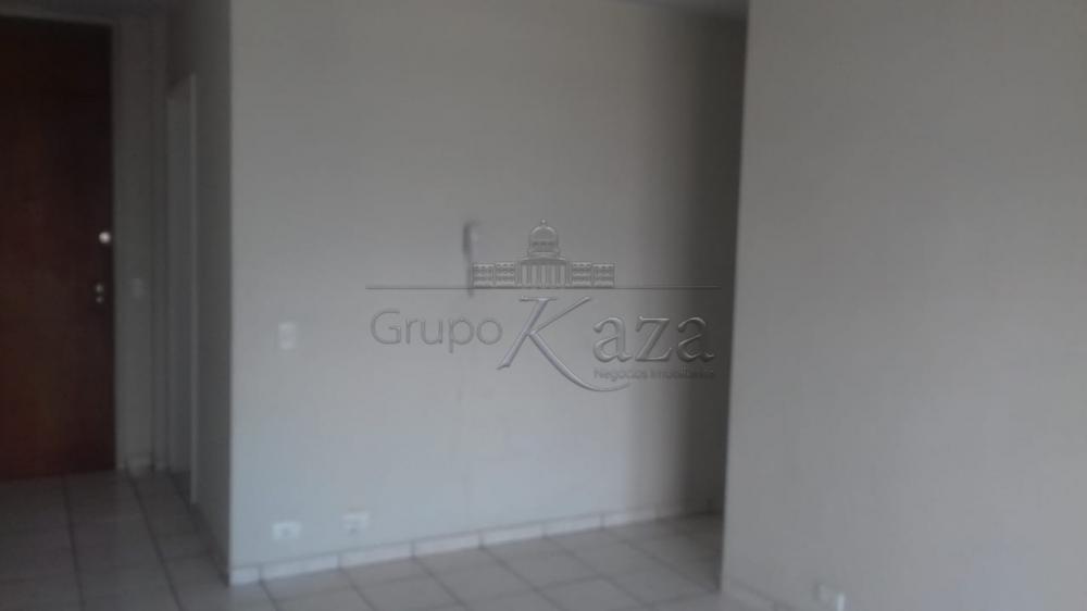 Alugar Apartamento / Padrão em São José dos Campos apenas R$ 1.000,00 - Foto 2