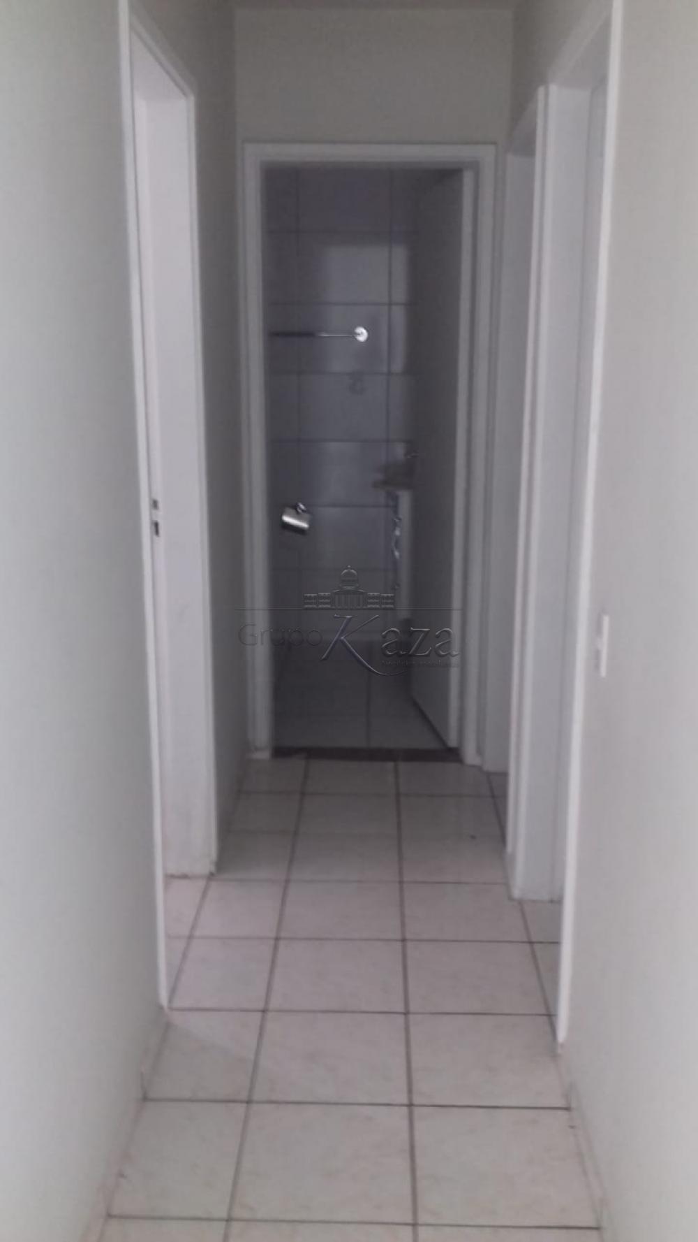 Alugar Apartamento / Padrão em São José dos Campos apenas R$ 1.000,00 - Foto 5