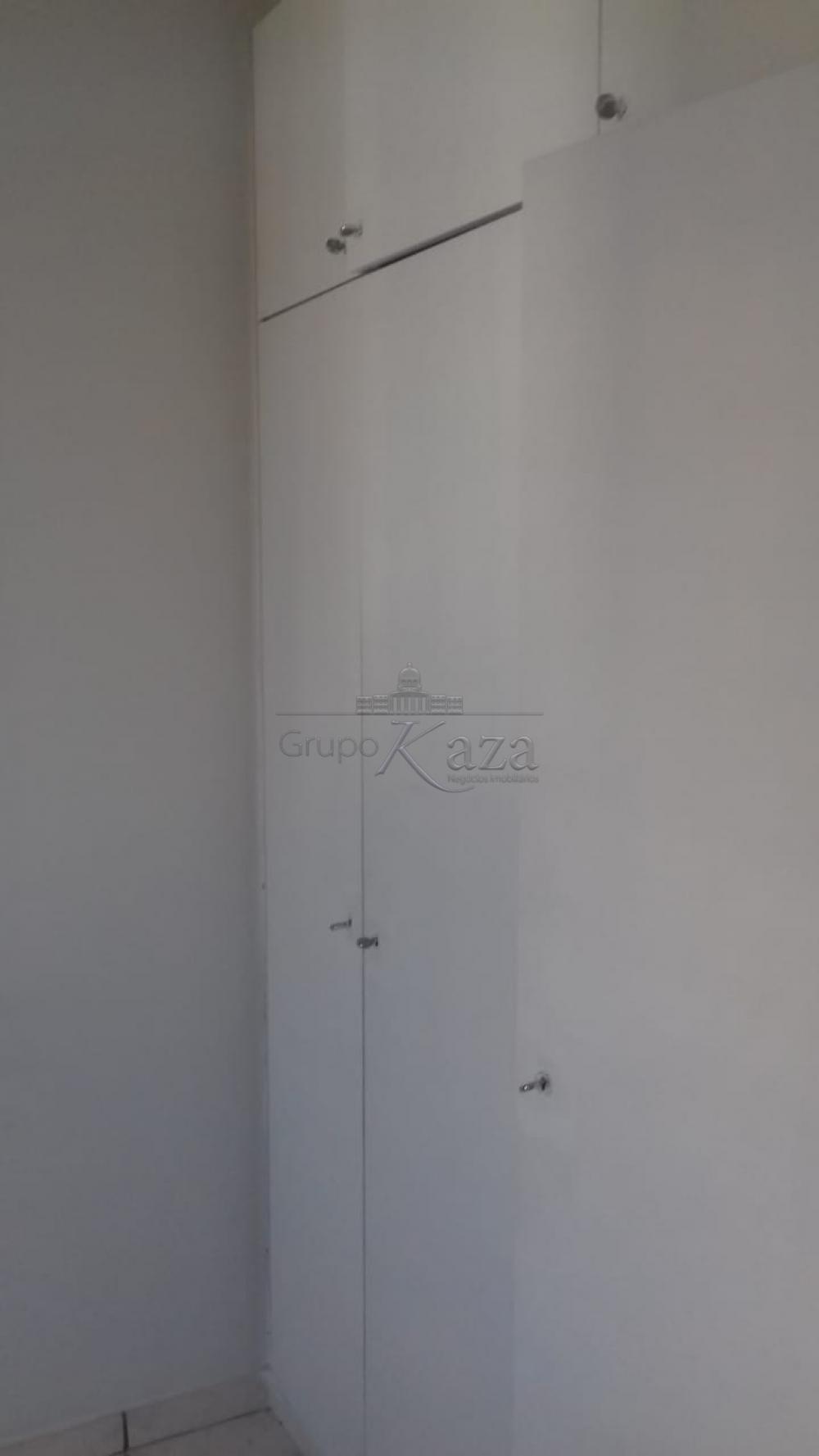 Alugar Apartamento / Padrão em São José dos Campos apenas R$ 1.000,00 - Foto 7