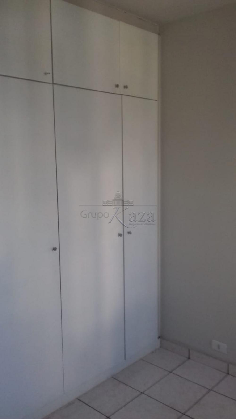 Alugar Apartamento / Padrão em São José dos Campos apenas R$ 1.000,00 - Foto 9