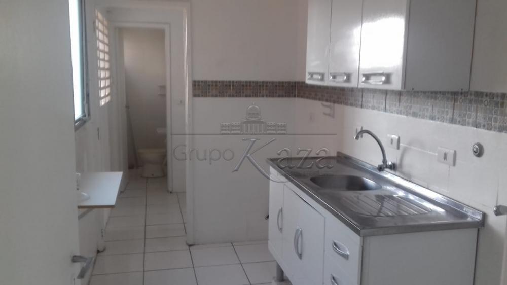 Alugar Apartamento / Padrão em São José dos Campos apenas R$ 1.000,00 - Foto 13